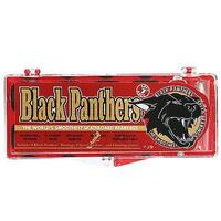 Black Panthers Bearings Abec 7 Shortys image