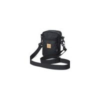 Brixton Bag Main Label Hip Pack Black image