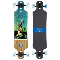 Sector 9 Complete Basin Bintang 38 Inch image