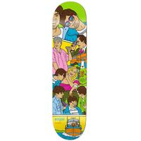Enjoi Deck Weekend At Louies Louie Barletta 8.25 image