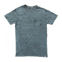 Altamont Tee Laundry Day Pocket Blue image