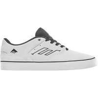 Emerica The Low Vulc Bone/White image