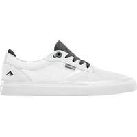 Emerica Dickson Bone/White image