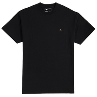 Emerica Tee Mini Icon Black/Gold image