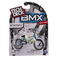 Tech Deck BMX Single Assorted image