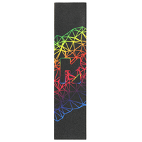 Root Industries Scooter Griptape Geometrix image