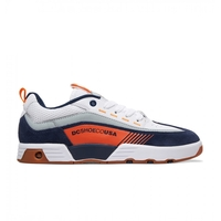 DC Legacy 98 Slim Navy/Orange image