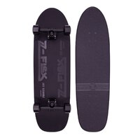 Z Flex Complete Cruiser Shadow Lurker Pool 9.5 image