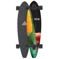 Prism Complete Chaser Resin 34 x 8.75 image