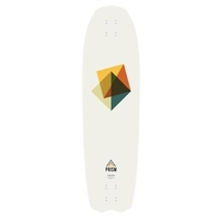Prism Deck Theory Core 36 x 10 image