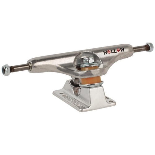 Independent Trucks Forged Hollow Silver 149