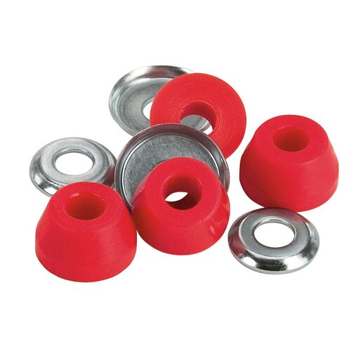 Trinity Bushings Soft 90a