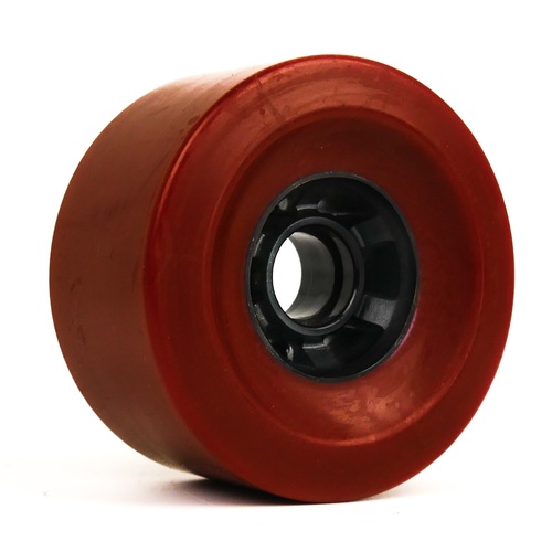 Trinity Wheels Big Boi 97mm x 52mm
