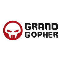 Grand Gopher